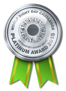 WSDC_2015_Platinum_Medallion